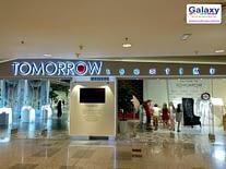 backlit-led-lighting-for-shopping-mall