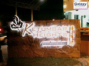 led-signage-for-gaurd-house