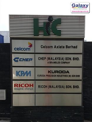 acrylic-logo-router-cut