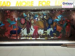 windows-display-props