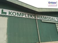 factory-signboard