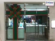 christmas-decoration-for-shopping-mall