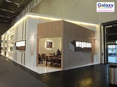 exhibition-booth