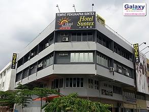 sign-board-galaxy-advertising-cheras-kl-malaysia