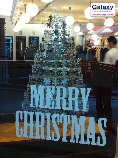 christmas-tree-deco